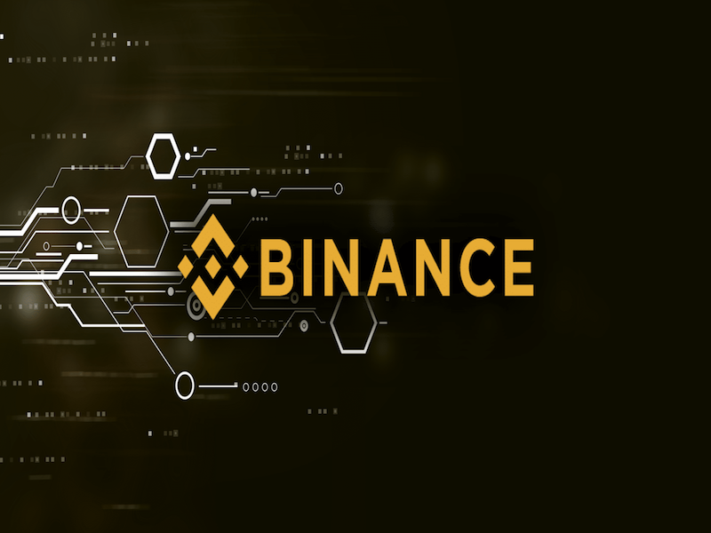 Japan become the blackhole of cyber attack, BTC fell 9% due to Binance's rumor