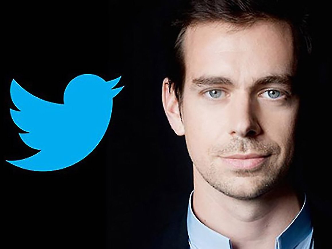 A chance for Bitcoin's recovery from CEO Twitter