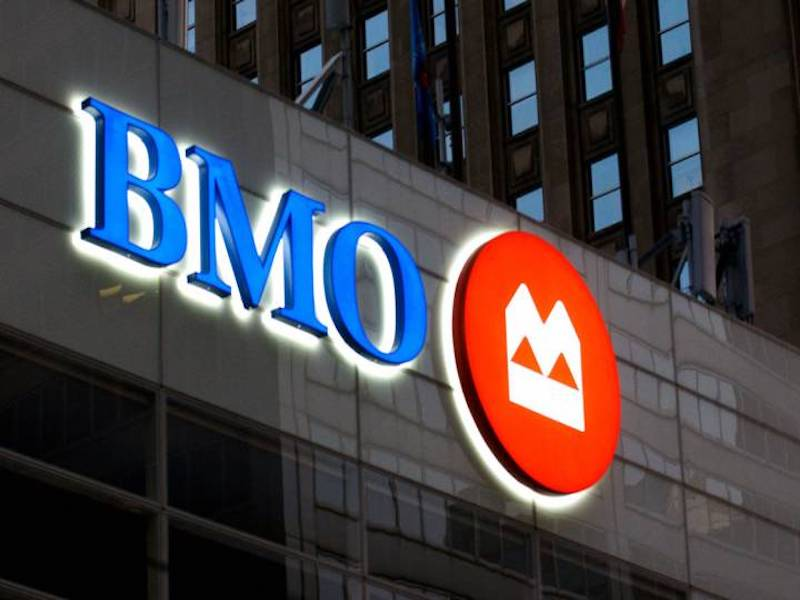 Canada: Hacked the banks and sent them explanation letter