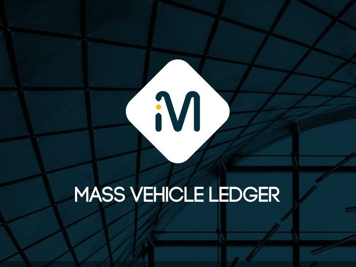 MVL Chain - A new competitor is coming to the mobility industry!