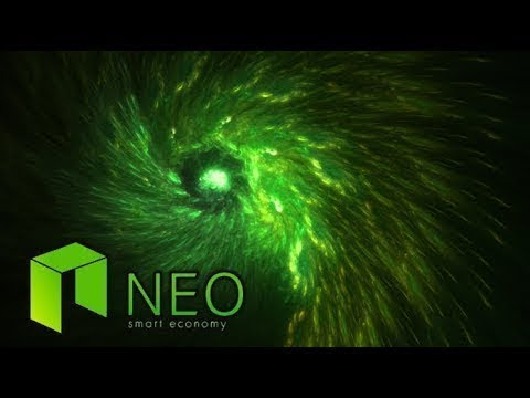 NEO price analysis and forecast (July 10th): Coming back to downtrend after retracement