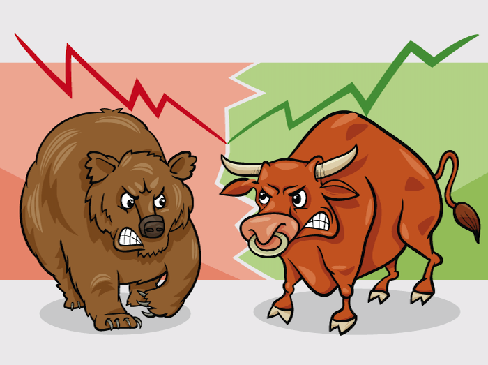 Cryptocurrency daily report for July 11th 2018: Market has become a real bloodbath