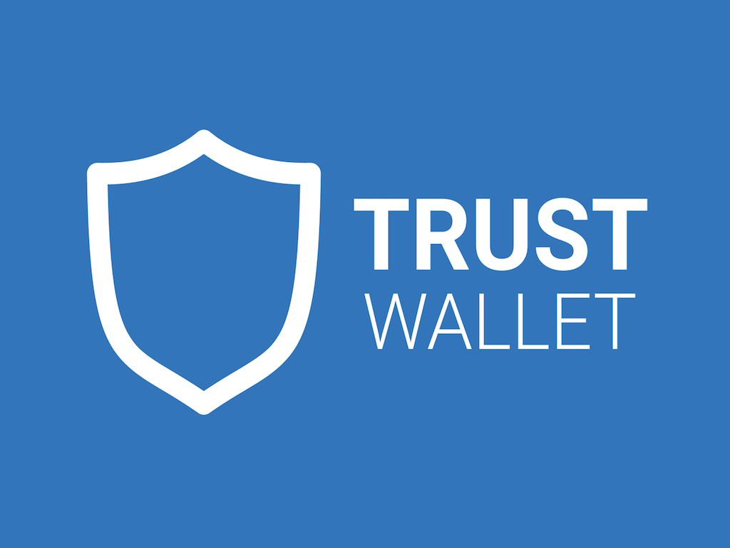 Trust Wallet integrate nami.trade dApp on its interface