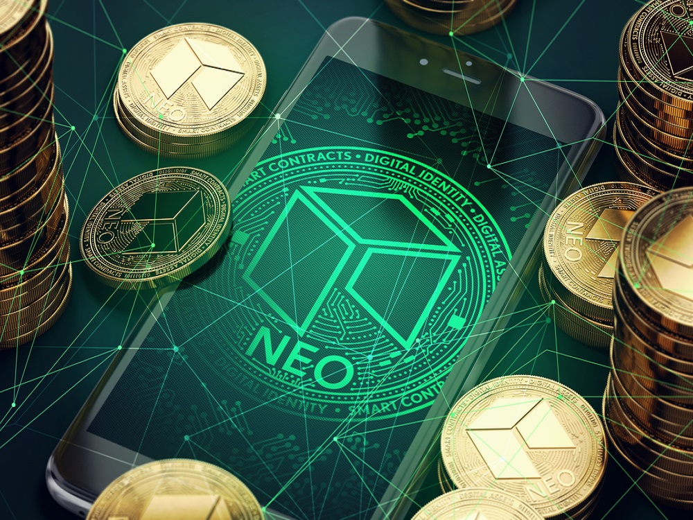 NEO price analysis and forecast (July 16th): A climb will happen in the long run