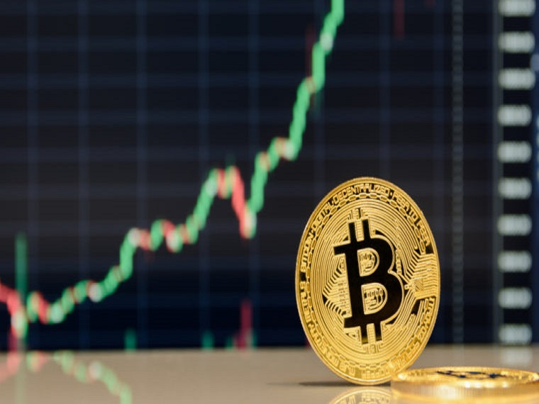 Bitcoin price analysis and forecast (Monday, July 17th): Bitcoin price gains strength; an upcoming rally