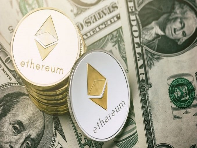 Ethereum price analysis and forecast (Wednesday, July 18th): ETH price recovers, a short-lived climb is possible
