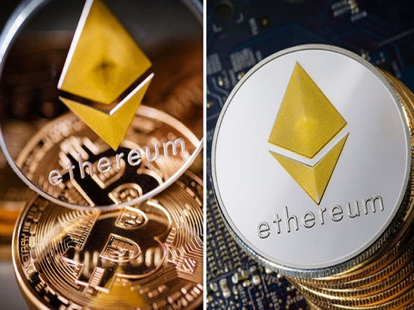 Ethereum price analysis and forecast (Friday, July 20th): Further Decrease Is Forecasted