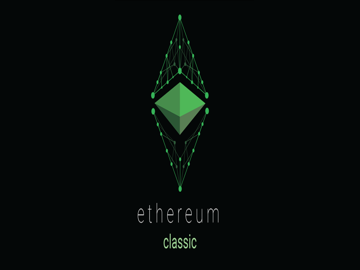 Ethereum Classic price analysis and forecast (Monday, July 23rd): Bullish explosion is awaiting