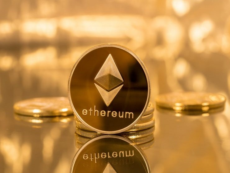 Ethereum price analysis and forecast (Wednesday, July 25th): Ethereum price still cannot escape the shadow yet