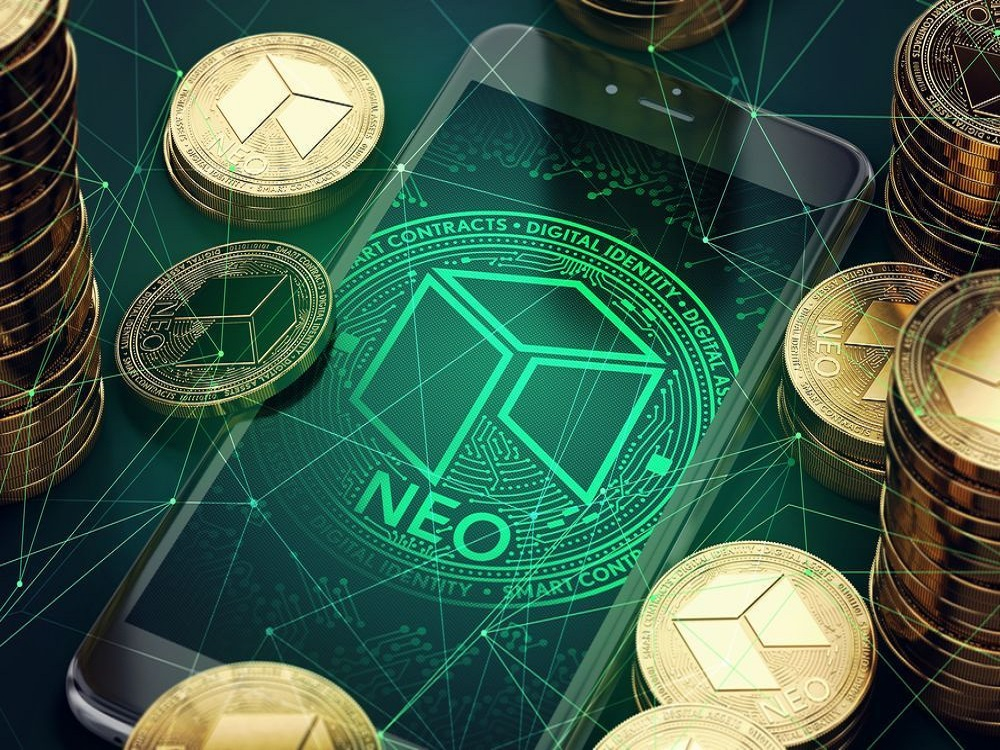 NEO price analysis and forecast (Wednesday, July 25th): Another slide-down will happen with NEO price