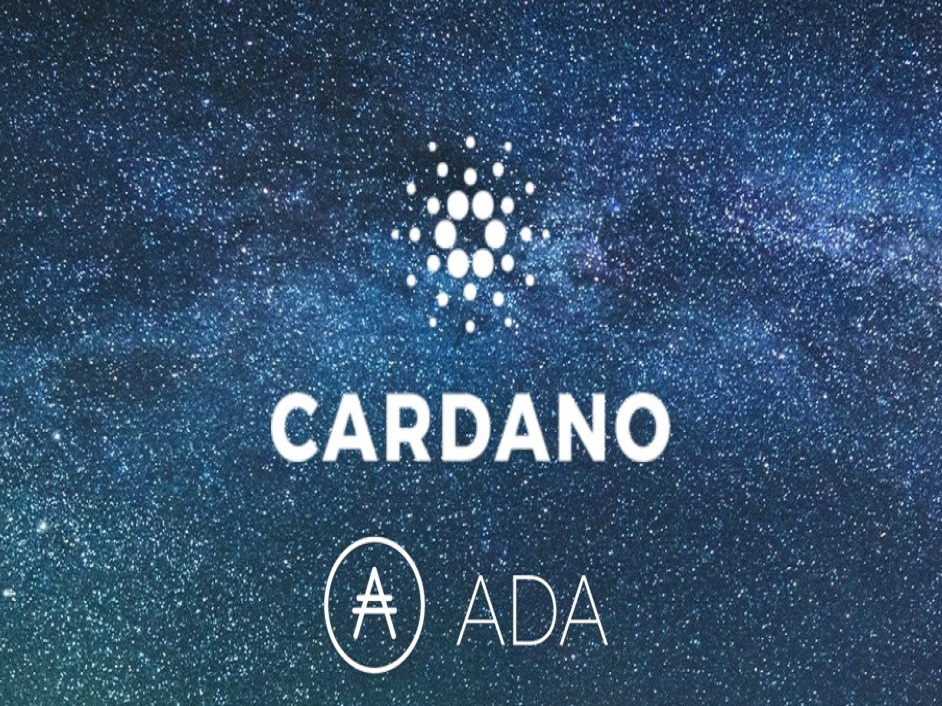 Cardano (ADA) price analysis and foreast: Bear will soon regain the strength and drag down Cardano (ADA) price