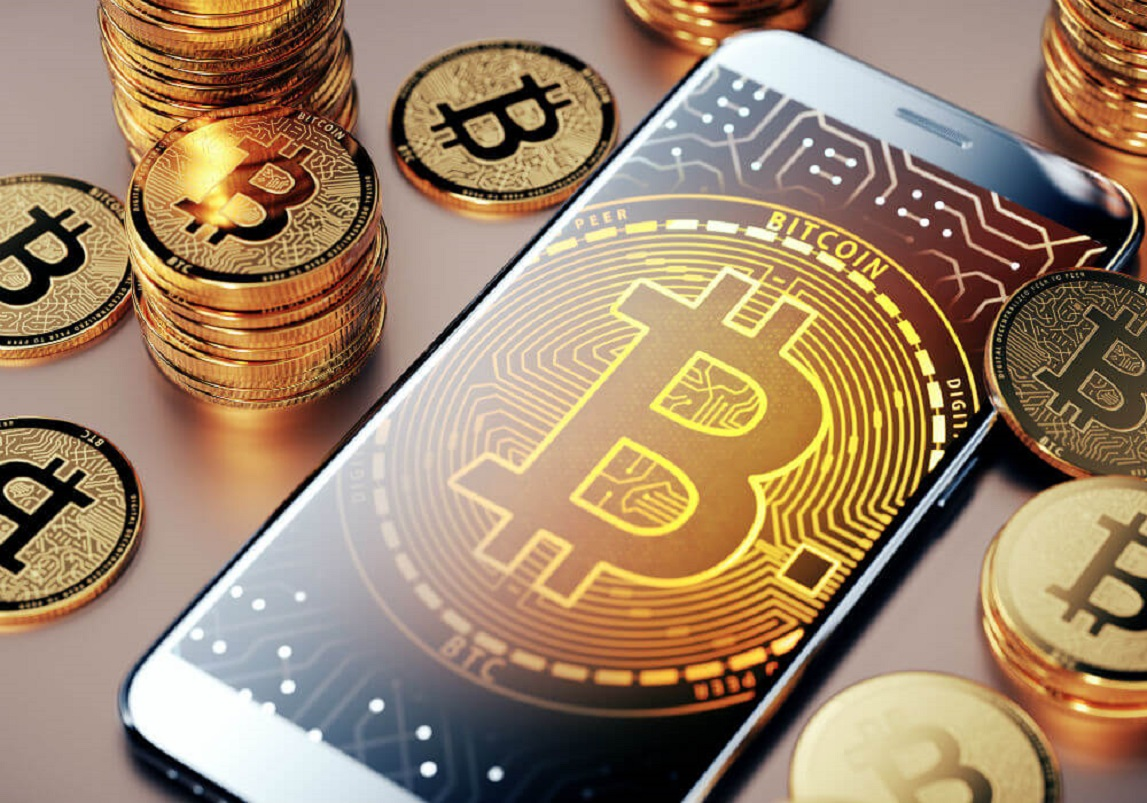 Bitcoin price analysis and forecast (Tuesday, July 31th): Positive signals for Bitcoin price, more green lights are turned on