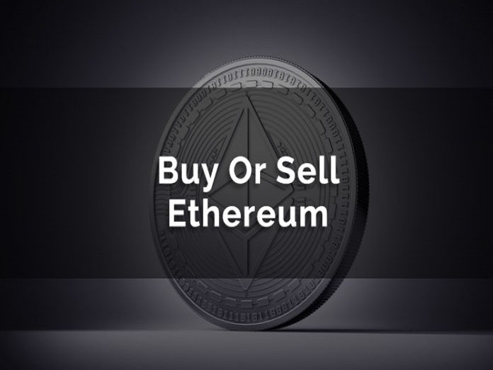 Ethereum price analysis and forecast (Friday, August 3rd): Will the current bear remain the strength?