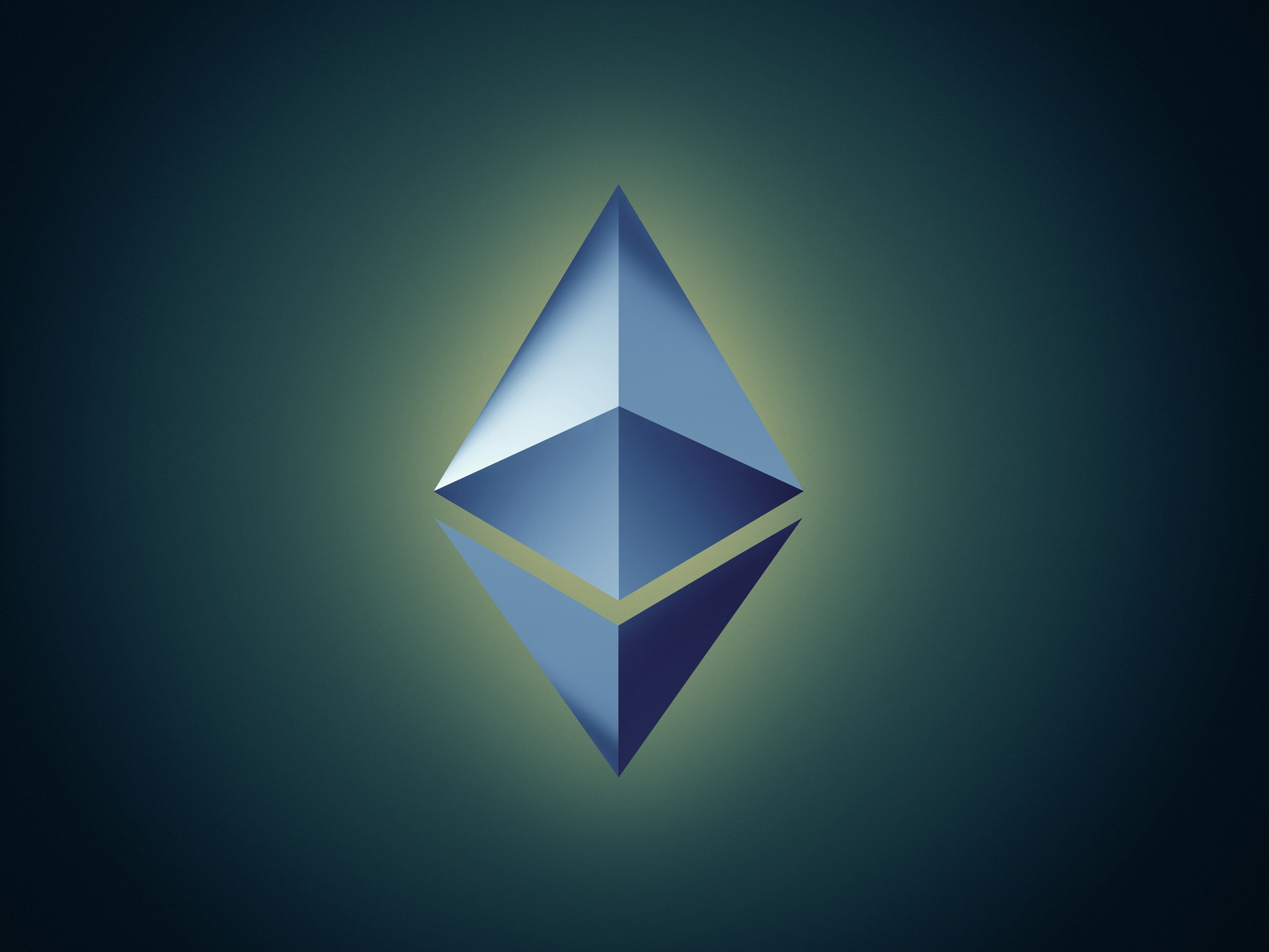 Ethereum price analysis and forecast (Friday, August 10): A bullish correction is in the forecast