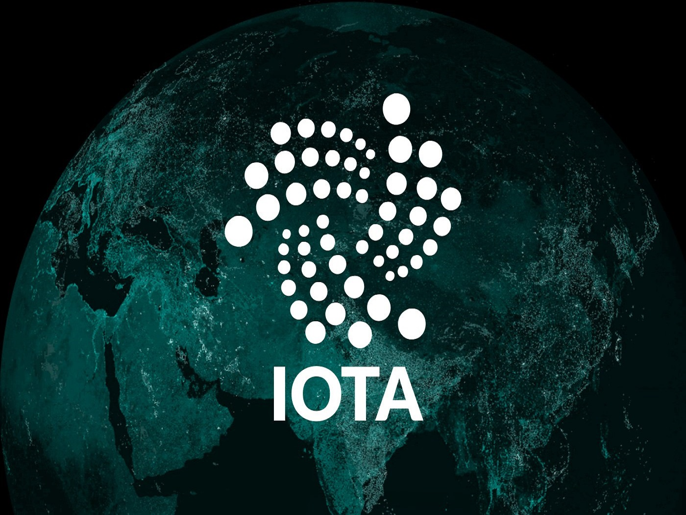 IOTA price analysis and forecast (Friday, August 10): Bull is gaining strength, a bullish explosion is on the way