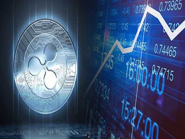 Ripple price analysis and forecast (Tuesday, August 14): Depression and doubt on cryptocurrency market, Bear is still dominant
