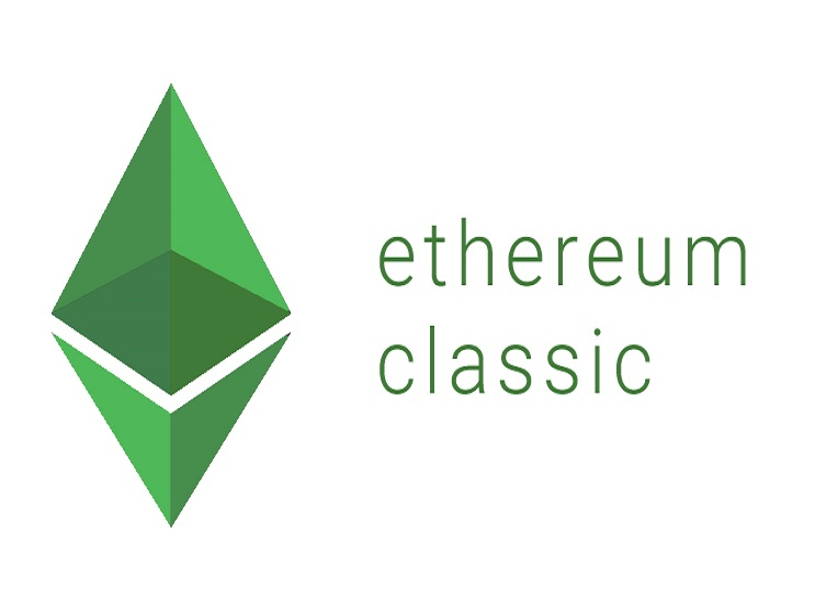Ethereum Classic price analysis and forecast (Wednesday, August 15): Will the bull continue its strength