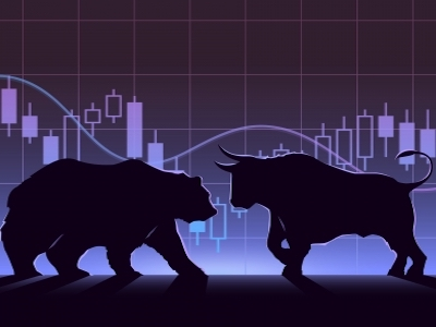 Bitcoin Cash (BCHUSD) analysis and forecast (Wed, Sept 12th, 2018): A bounce back ahead
