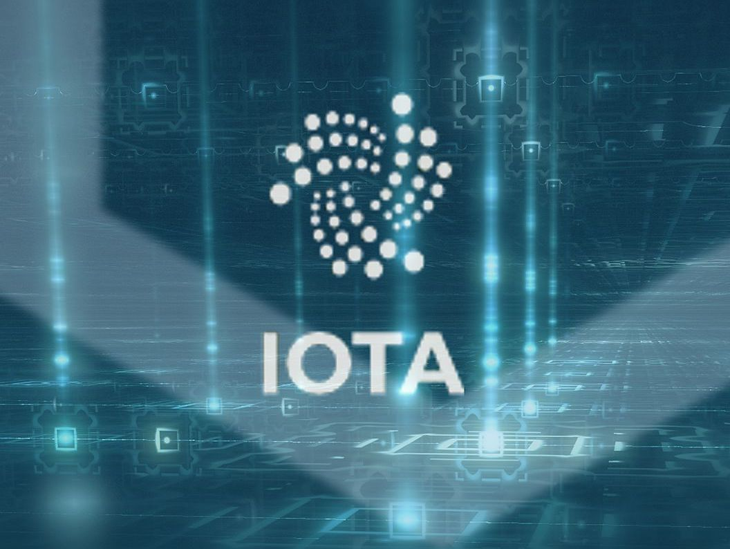Iota analysis and forecast (Wed, Sept 5th, 2018): Bears are about to win the battle