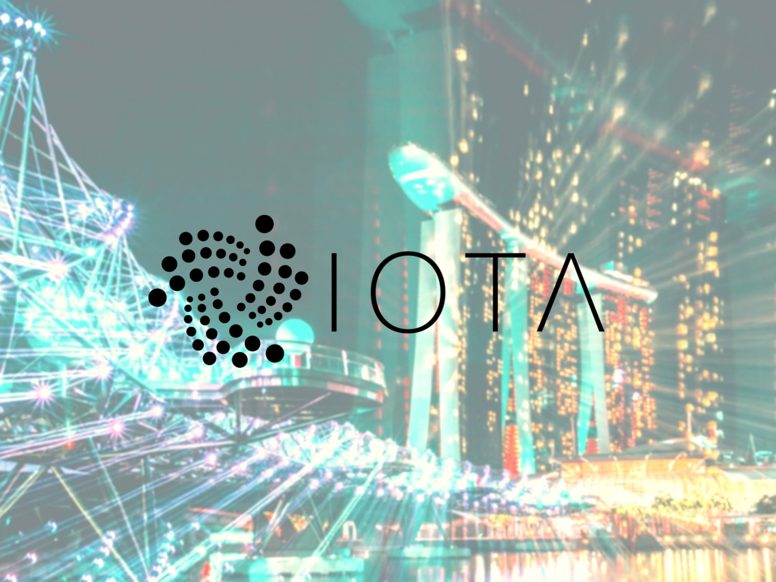 IOTA Analysis and Forecast (Mon, Sept 24th, 2018): hidden bearish divergence