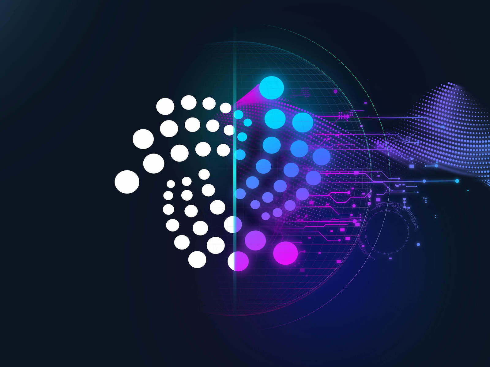 IOTA analysis and forecast (Tue, Sep 11th, 2018): Corrective movement to Fibonacci 38.2%