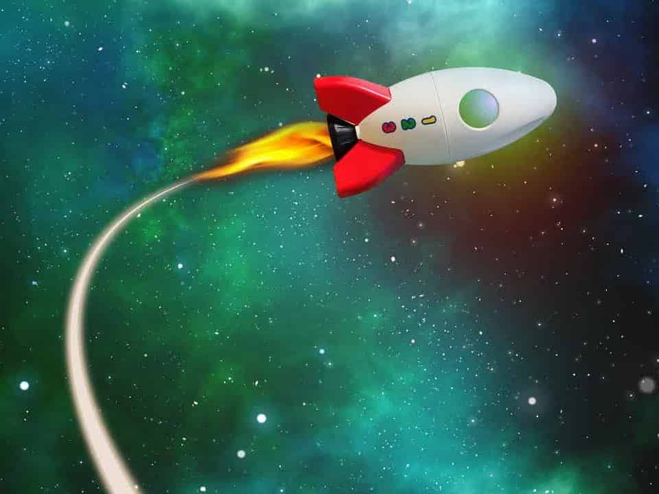 Stellar (XLMUSD) analysis and forecast (Mon, Sept 10th, 2018): A trend reversal awaited