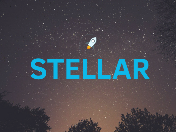 Stellar (XLMUSD) Analysis and Forecast (Thu, Sept 20th, 2018): Struggling for a new direction