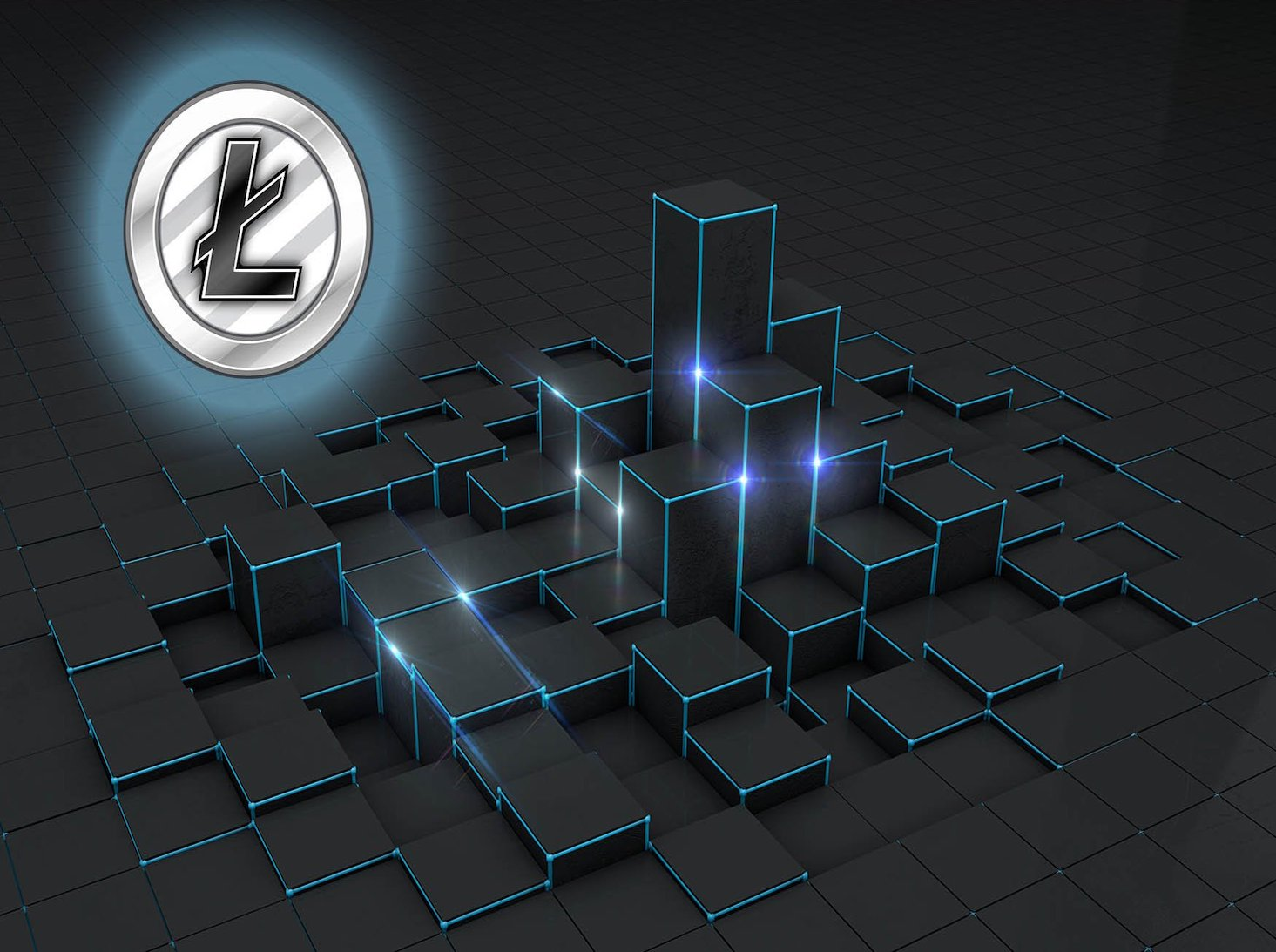 Litecoin (LTCUSD) Analysis and Forecast (Wed, Oct 3rd, 2018): A continuous slump?