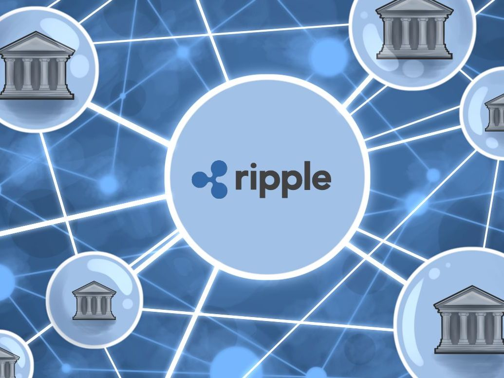 XRP Analysis and Forecast (Oct 1st, 2018): Ripple is seeking for uptrend momentum