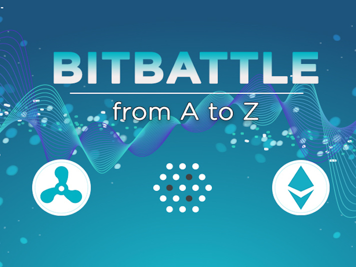 How to make money with BitBattle easily?