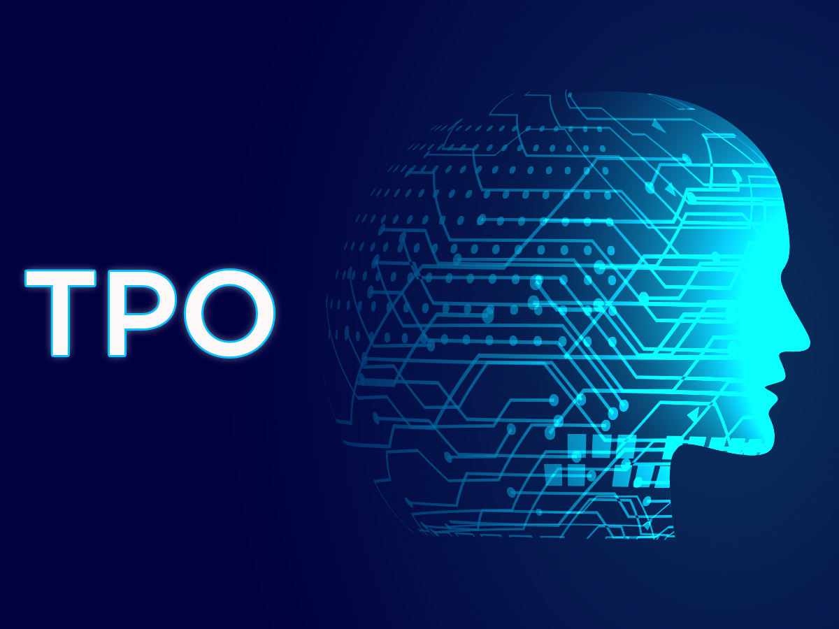 What is TPO - True Product Offering